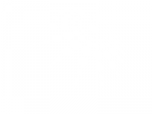 Sticker Soleil Illusion