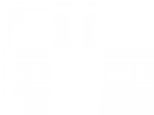 Sticker Cuisine Welcome