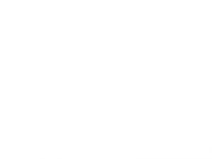 Sticker Vin Tire Bouchons