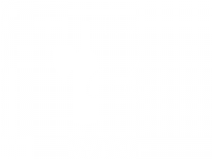 Sticker Texte Vin Deco
