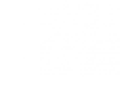 Sticker Golf