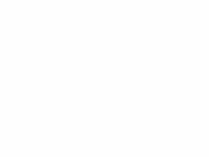 Sticker Foot Gardien