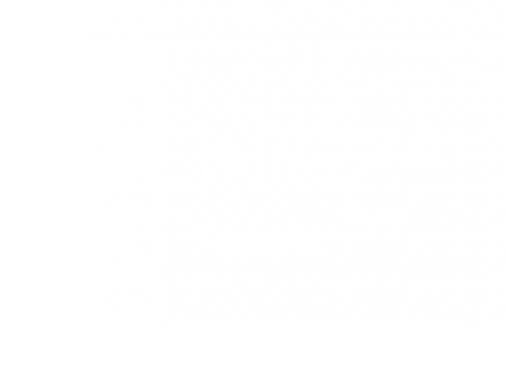 Sticker Pêle-mêle Cuisine