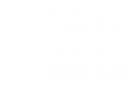 Sticker Live with no excuses...