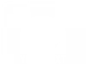 Sticker Masque Batman Personnalisable