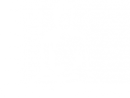 Sticker Bouddha