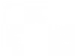 Sticker Mappemonde Texte