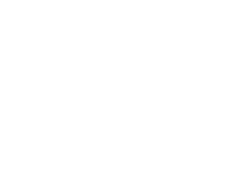 sticker guitare rock 2 magic stickers. Black Bedroom Furniture Sets. Home Design Ideas