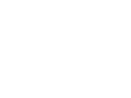 Sticker Pack Joueurs de Foot