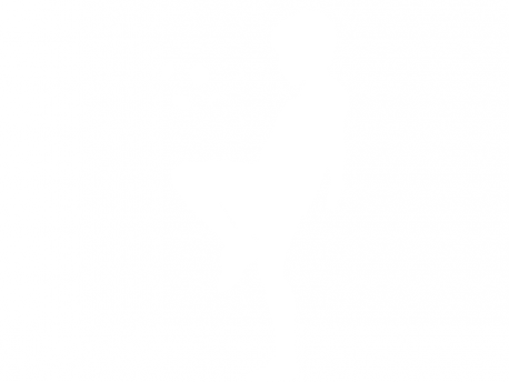 Sticker Joueur de Foot Enfant