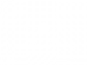 Sticker Ballon de Foot Personnalisé