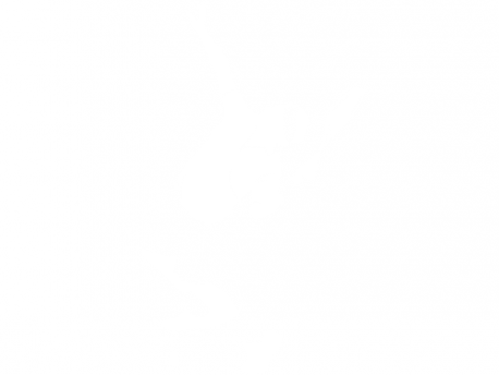Sticker Tennisman