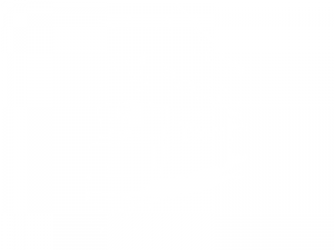 Sticker Tramway