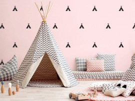 Sticker Pack Deco Tipis