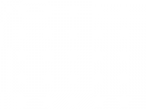 Sticker Pack Deco Étoiles