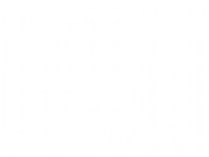 Sticker Pack Deco Triangles