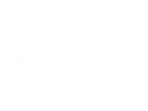 Sticker Cubes Illusion