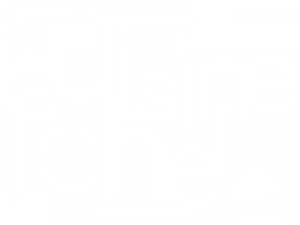 Sticker Cuisine du Chef 2