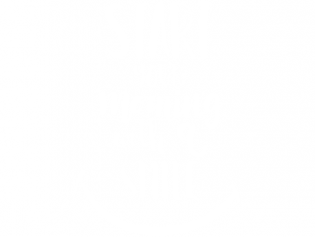 Sticker Text Morning Smile