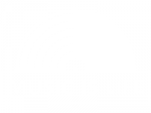 Sticker Music is Life