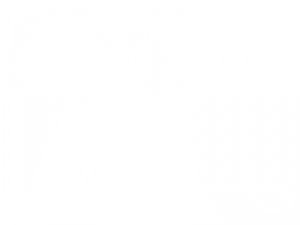 Sticker Téléphone Vintage
