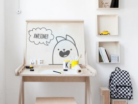 sticker autocollant chat funny awesome