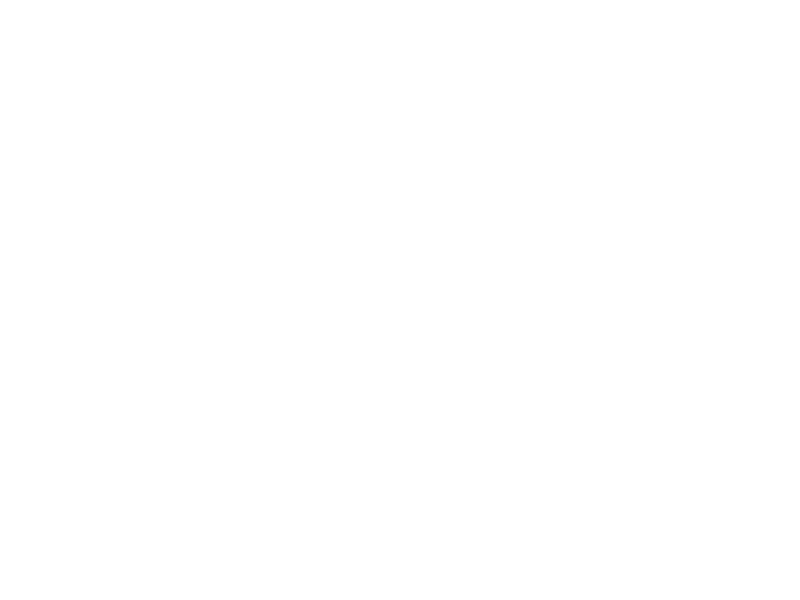 sticker phare