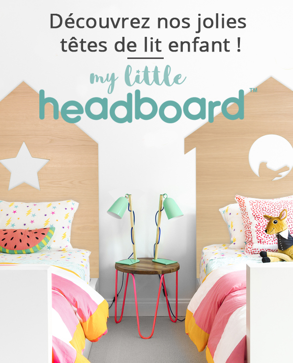 Tête-de-lit-enfant-my-little-headboard