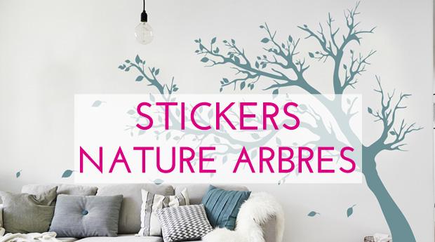 Docliick/® Sticker mural d/écoratif /« DES CHOSES MAGIQUES /» Stickers muraux phrases c/él/ébres.Autocollant lettre Docliick DC-036-FR noir