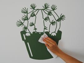 pose-sticker-etape-5.jpg